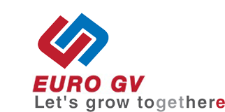 EURO GV Firefighting truck manufacturing